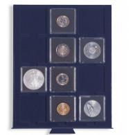 307053 - Münzbox Smart für Münzrähmen und QUADRUM