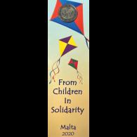 Malta-2-Euro-2020-Spiele-mit-Füllhorn-in-Coincard-1_shop