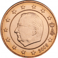 be1cent05