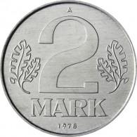J.1516 DDR 2 Mark 1978 A