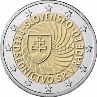 Slowakei 2016 EU Ratspräsidentschaft