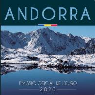 Andorra-Euro-Kurssatz-2020-I
