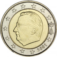 be2euro01