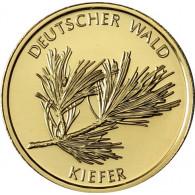 Deutschland-20-Euro-2013-stgl.-Kiefer-Mzza-I