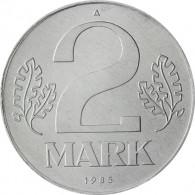 J.1516 DDR 2 Mark 1985  A