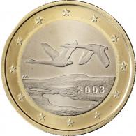 fi1euro2003