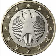 Deutschland-1-Euro-2021-F---Stgl