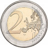 2 Euro Sondermünzen bestellen Litauen Volkslieder 2019