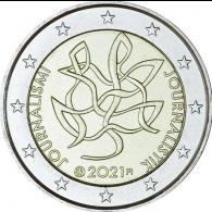 Finnland-2-Euro-2021-Journalismus-1