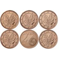 Sondermuenzen kaufen, Kursmünzen Gedenkmünzen Zubehör Kataloge bestellen