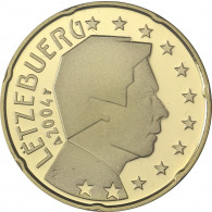 lu20cent2004