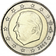 be2euro05