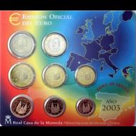 Spanien-3,88-Euro-2003-stgl-2