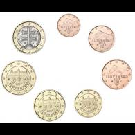 Slowakei-1-cent-1-euro-2017