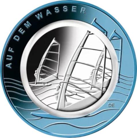 Euromuenze-mzz-historia-wahl-10-Euro-2021--Wasser-PP.jpg (88.86 kB)