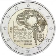 Slowakei-2-Euro-2020-bfr-OECD