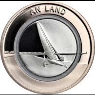 Deutschland-2020-Serie-Luft-bewegt---An-Land--PP