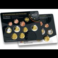 Deutschland-5,88-Euro-2021-KMS-Stgl-Mzz-A