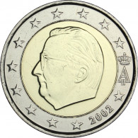 be2euro02