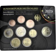 Kurssatz aus Deutschland online bestellen