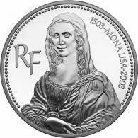 Frankreich-1,5-Euro-2003-PP-Mona-Lisa-I