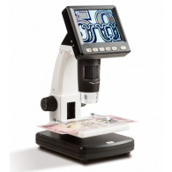 346680 - LSC Mikroskop DM3