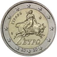 Griechenland_2-Euro2020_Europa-und-Stier_VS_SHOP