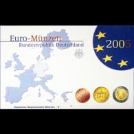 Deutschland-3,88-Euro-2005-PP-I_D_shop