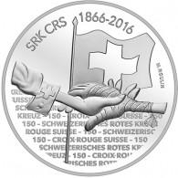 20 schweizer Franken Münzen silber