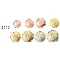ir2005lose