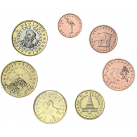 slowenien-1-cent-1-euro-2009