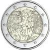 2 Euro Münze Frankreich 30 Jahre Mauerfall 2019 Gedenkmünzen