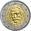 Ludwig Stur 2 Euro Münze