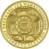 Deutschland 200 Euro 2002 Übergang zur Währungsunion 1 Oz Gold