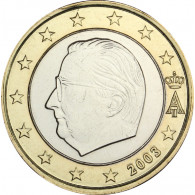 be1euro03