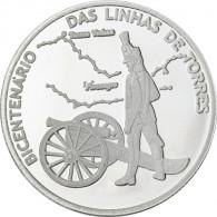 2003a