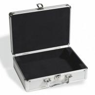 311927 -  Koffer fuer Muenzen  CARGO S6 ohne Tabelaus