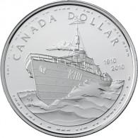 kanavy2010pp