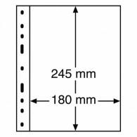 319037 -  Optima 1 C - Hüllen für Banknoten