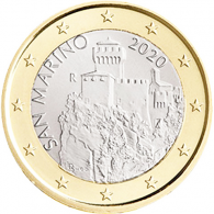 san-marino-1-euro-kursmuenze-2020-2-turm-la-fratta-77d_VS_SHOP