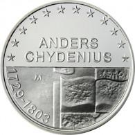 fi10anderschyde