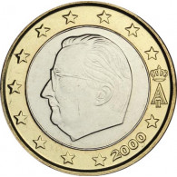be1euro00