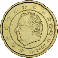 be20cent07