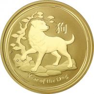 Australien-100-Dollars-2018-Jahr-des-Hund-I (1)