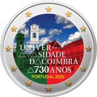 2020T7818---Portugal_2020_2euro_University_Coimbra_KM-(002)