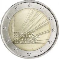 Portugal-2-Euro-2021-EU-Ratspräsidentschaft-I