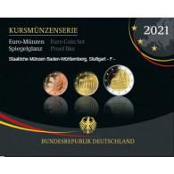 Deutschland-5,88-Euro-2021-Polierte-Platte-im-Folder-Mzz-F