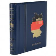 Album für Muenzen und Briefmarken 32976 von Leuchtturm