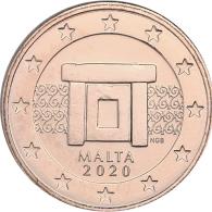 Malta-2-Cent-2020_VS_Shop