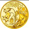 Oesterreich-50-Euro-2021-Kalkalpen-1